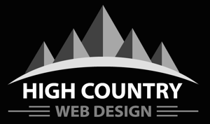 High Country Web Design - Okotoks, Alberta